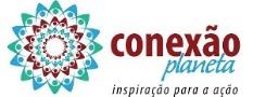 Conexão Planeta