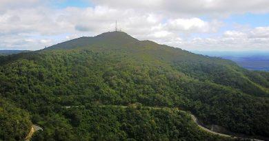 Ceará ganha uma nova reserva de proteção ambiental: Sítio Lagoa