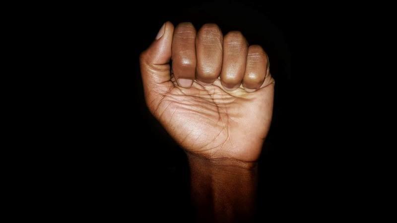 ONU oferece bolsa a programa de estudos para afrodescendentes na Suíça