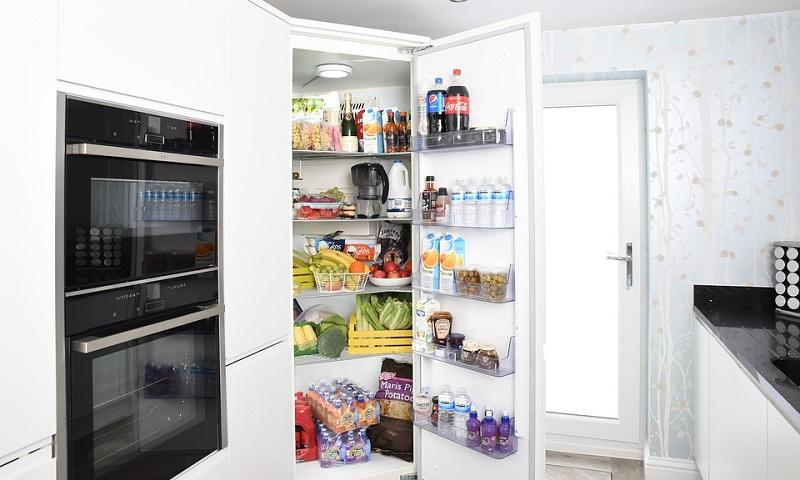 Paulistas podem trocar geladeira velha por uma nova com desconto em programa de reciclagem