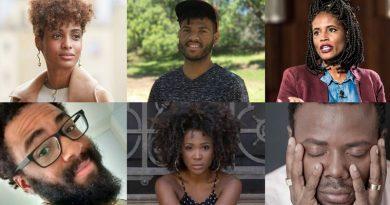 Onze brasileiros estão entre afrodescendentes mais influentes do mundo a serem homenageados na ONU