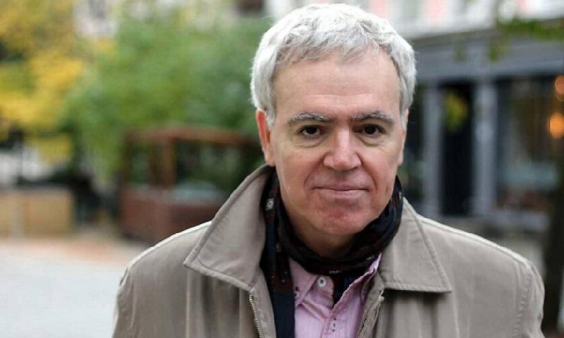Antonio Nobre