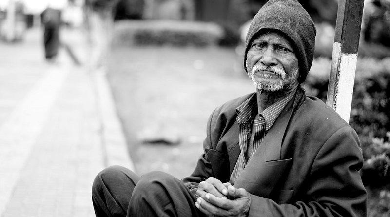Grandes empresas de São Francisco pagarão imposto para financiar programas de ajuda a moradores de rua