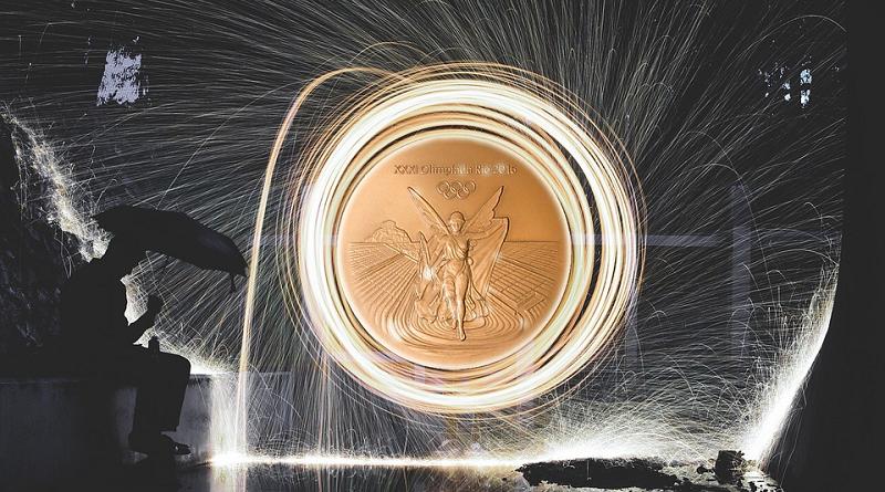 Medalhas das Olímpiadas do Japão em 2020 serão feitas com celulares reciclados