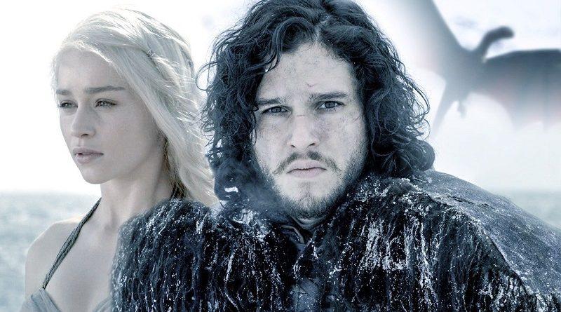 O que Game of Thrones tem a ver com as mudanças climáticas? Tudo!