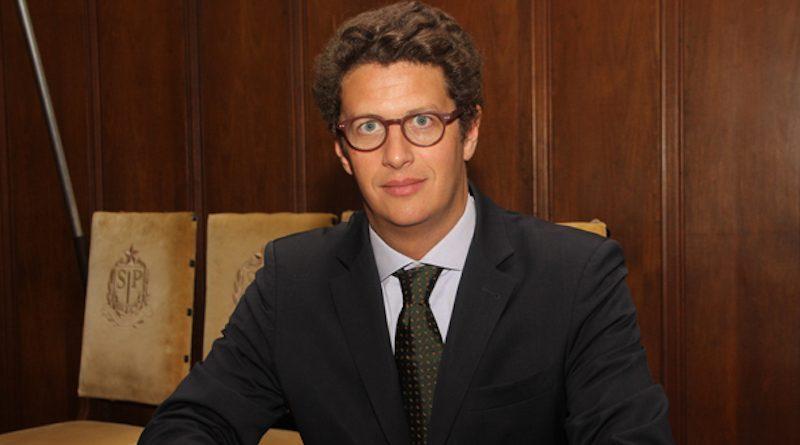 Futuro ministro do Meio Ambiente é condenado por improbidade administrativa pela justiça de SP