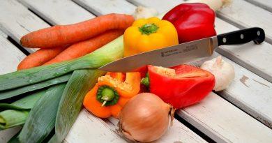 seguranca alimentar em risco