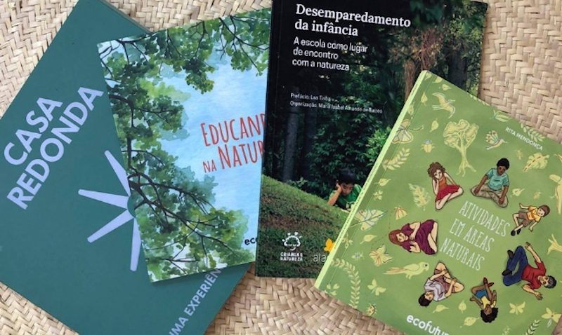 e5fecb4ed 4 livros online e gratuitos contam como aproximar a criança da ...
