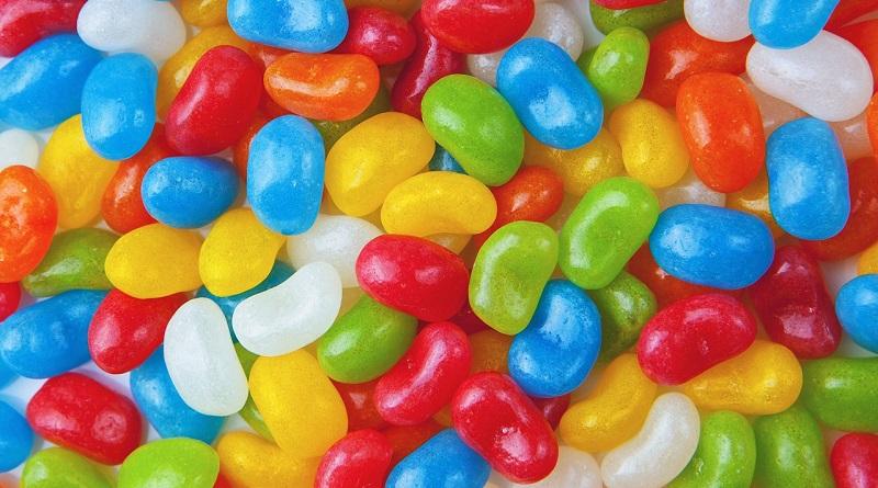 Portugal proíbe publicidade de alimentos ricos em açúcar, sal e gordura em locais frequentados por crianças