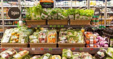 Redes de supermercados Extra e Pão de Açúcar vão substituir bandejas de isopor por material biodegradável