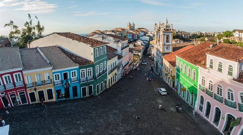 ONU anuncia que Brasil cancelou reunião do clima que seria realizada em Salvador, em agosto