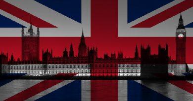 """Parlamento britânico é o primeiro do mundo a declarar """"emergência ambiental e climática"""""""
