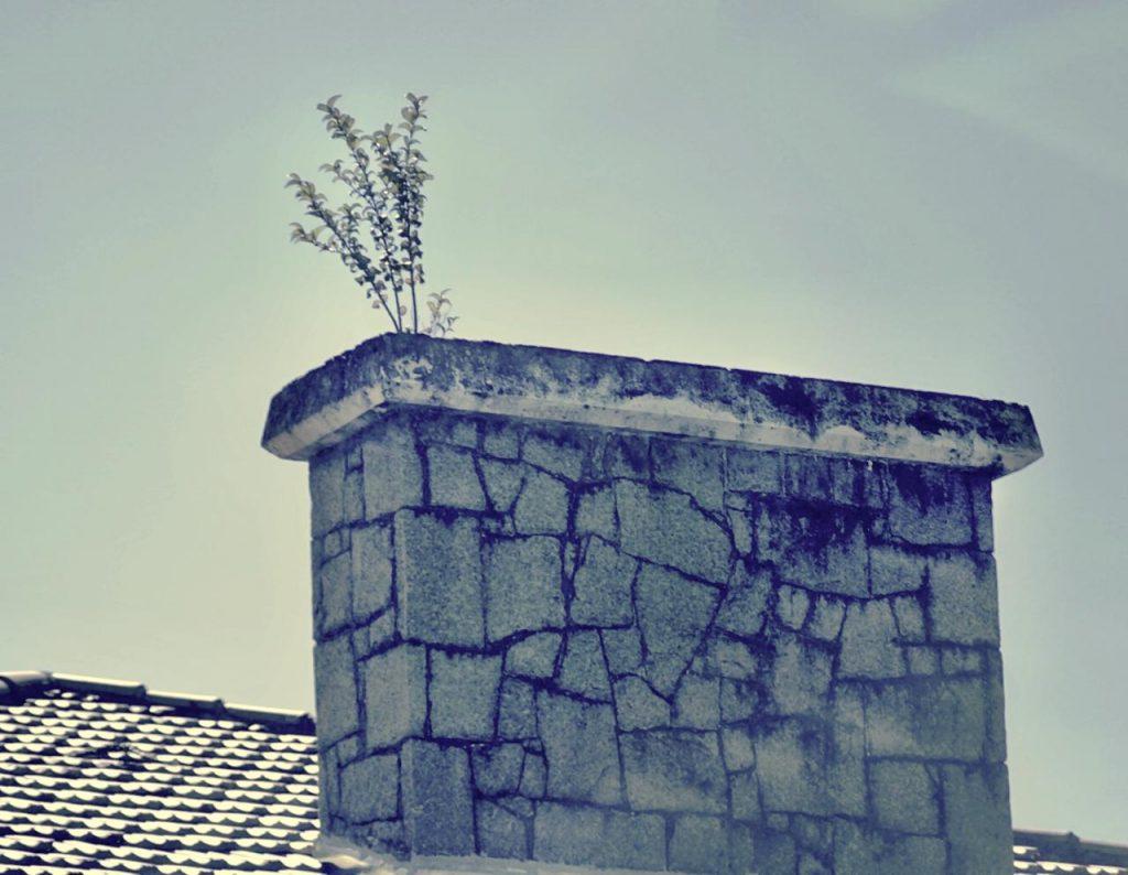 babel de concreto
