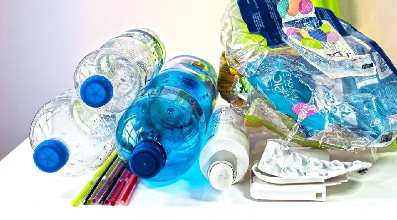 Canadá proibirá plásticos descartáveis a partir de 2021