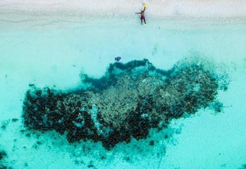 #EverydayClimateChange: as mudanças diárias provocadas pela crise climática através das lentes de fotógrafos dos cinco continentes