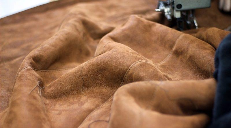 Com crise na Amazônia, marcas internacionais suspendem compra de couro brasileiro