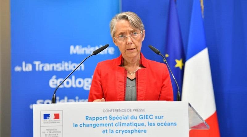 Ministra do Meio Ambiente da França diz que país não assinará acordo do Mercosul por causa do Brasil