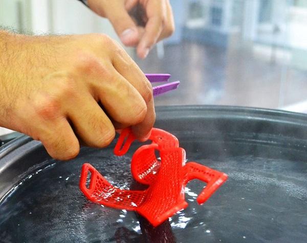 Brasileiros desenvolvem alternativa ao gesso a partir do bagaço de cana