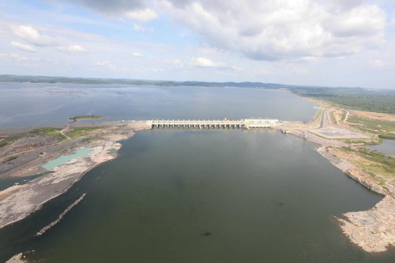 Belo Monte: maior e mais cara hidrelétrica brasileira não produz a eletricidade prometida por seus idealizadores