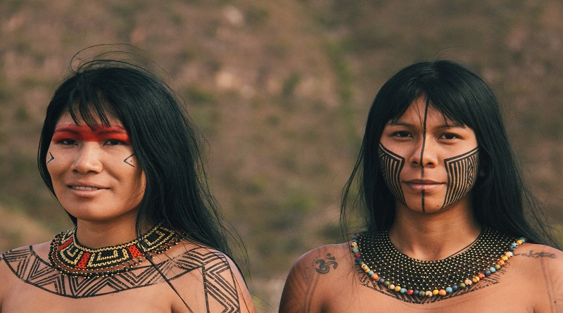 Tucum: em meio à pandemia, empresa cria estratégias para apoiar comunidades indígenas que produzem artesanato