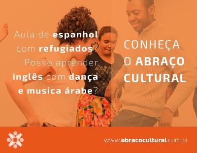 abraco-cultural-cartaz-menor.jpg