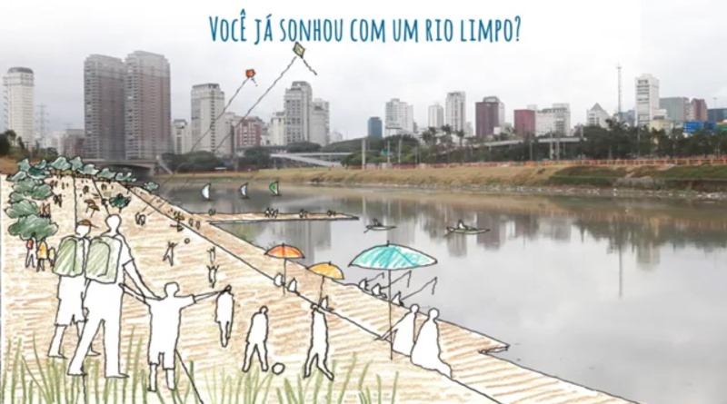 aguas-claras-corrego-jaguare-rio-limpo-crowdfunding-
