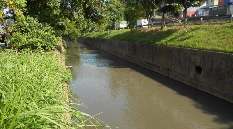 corrego-jaguare-rio-limpo-aguas-claras-crowdfunding-