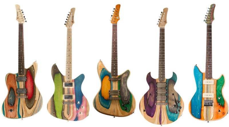 prisma-guitars-galeria