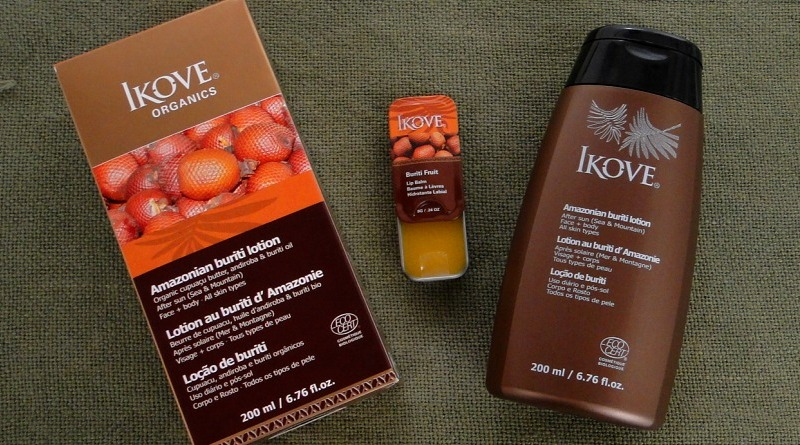 produtos ikove