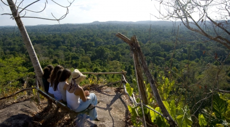 jovem-conservacionista-amazonia-abre.jpg