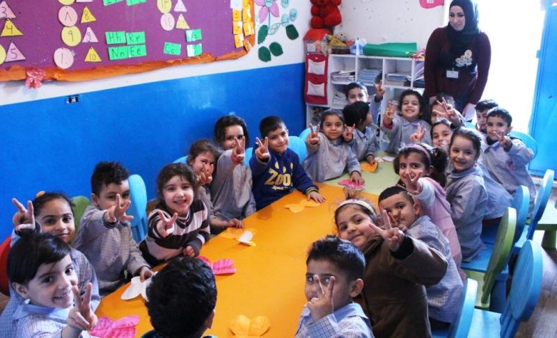 libano-e-um-novo-sentido-de-viver-2