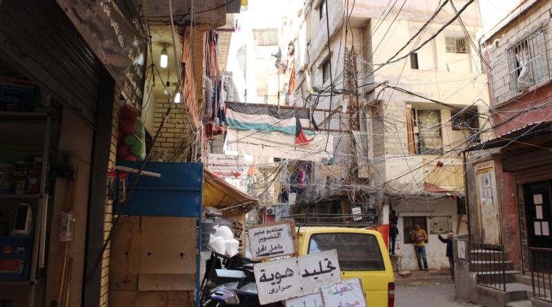 libano-e-um-novo-sentido-de-viver-3