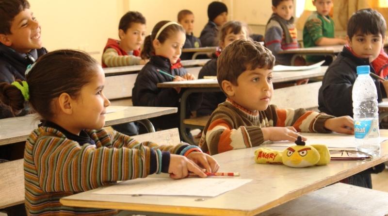 libano-e-um-novo-sentido-de-viver-7