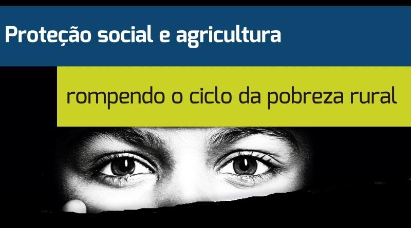 cartaz do dia mundial da alimentação 2015