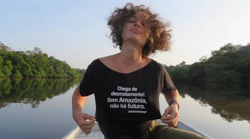 tudo-pela-amazonia-karina-miotto-800x445