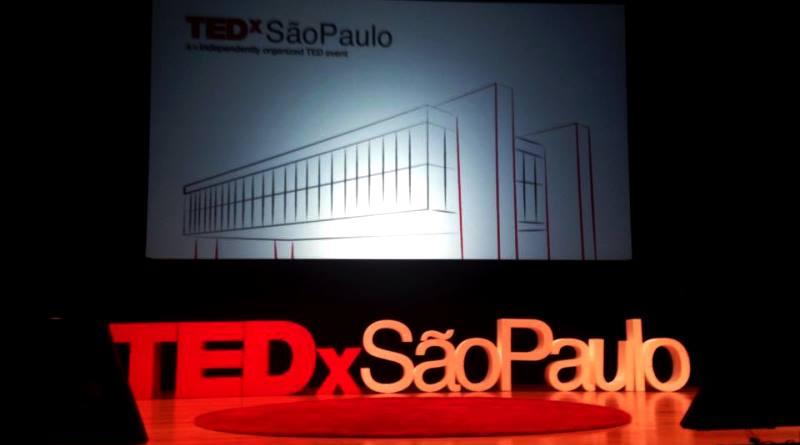 TEDxSãoPaulo-masp-800x445