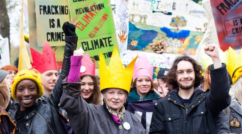 marcha-pelo-clima-london-matthew-kirby-vivienne-800