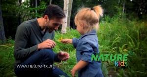 nature-rx-campanha-natureza-kids-800