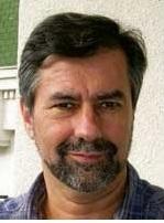 Paulo Artaxo, cientista do clima
