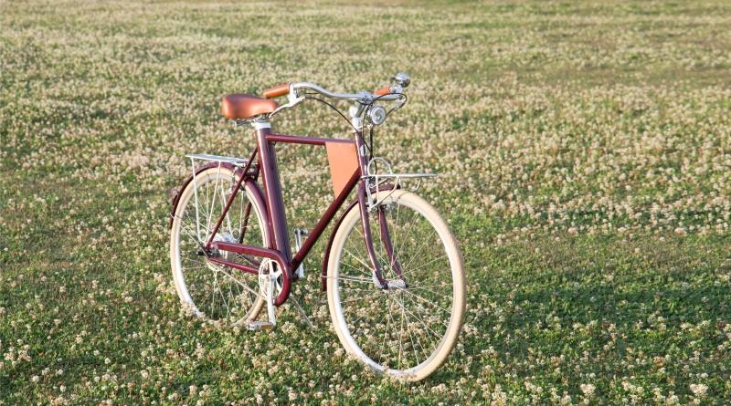 vela bike bicicleta elétrica