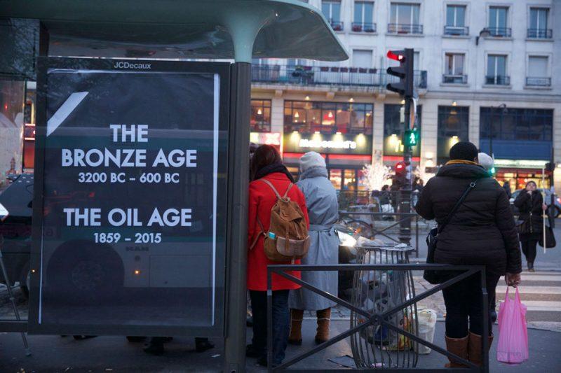 Rob_M_Oil_age_z6