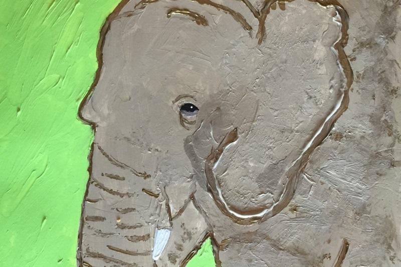 bria-pintura-animais-extincao-elefante-800