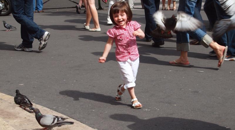 do-que-as-criancas-precisam-alana-zoetnet-flickr