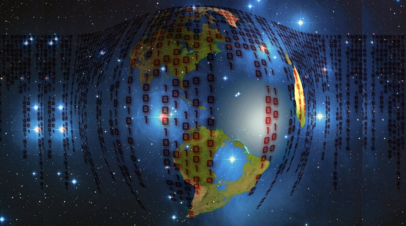 brasileiros-entre-cientistas-mais-influentes-do-mundo-800