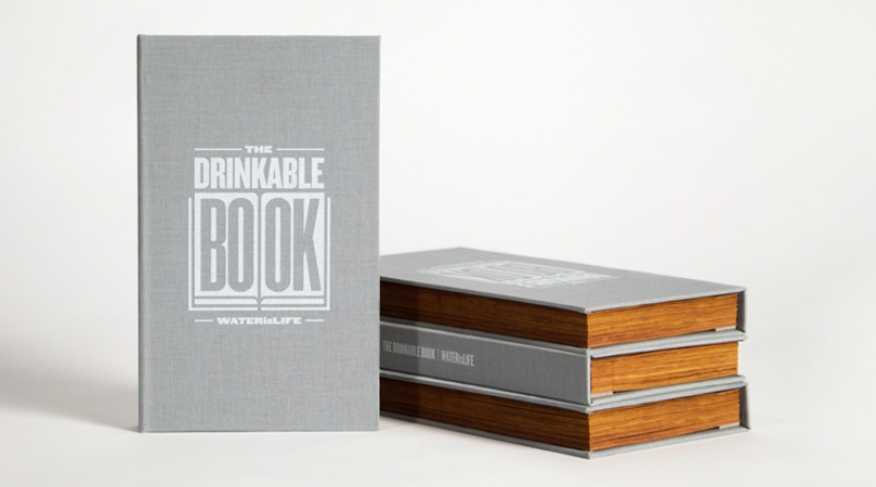 drinkable-book-1-800x