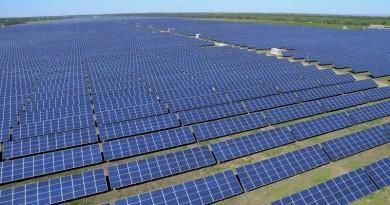 paineis de energia solar