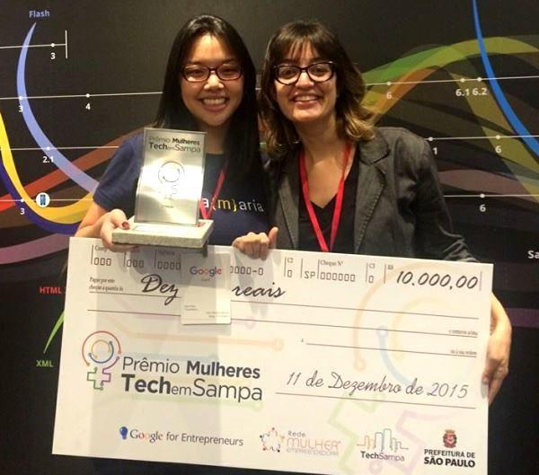 programaria-premio-mulheres-tech-sampa