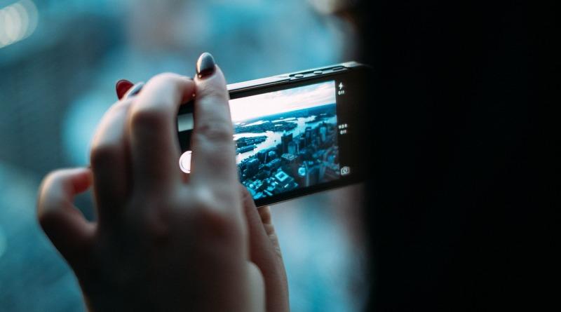 smartphone-foto-paisagem