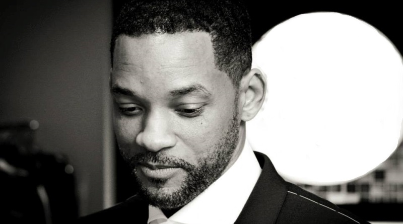 protesto de will smith contra oscar 2016