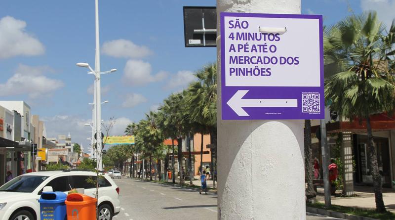 !Projeto-Caminha,-Fortaleza---Divulgacao-(2)
